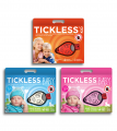Tickless Baby 1