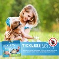 Tickless Baby Grey 2
