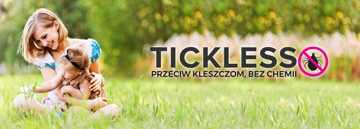 Tickless